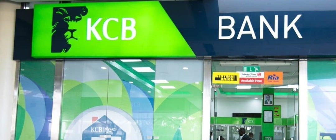 Read more about the article KIB & KCB First Virtual Training